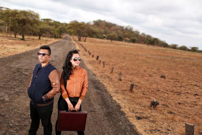 www.deekay-photography.com    IG  : deekayphotography by Deekay Photography - 045
