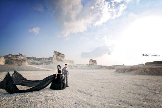 www.deekay-photography.com    IG  : deekayphotography by Deekay Photography - 034