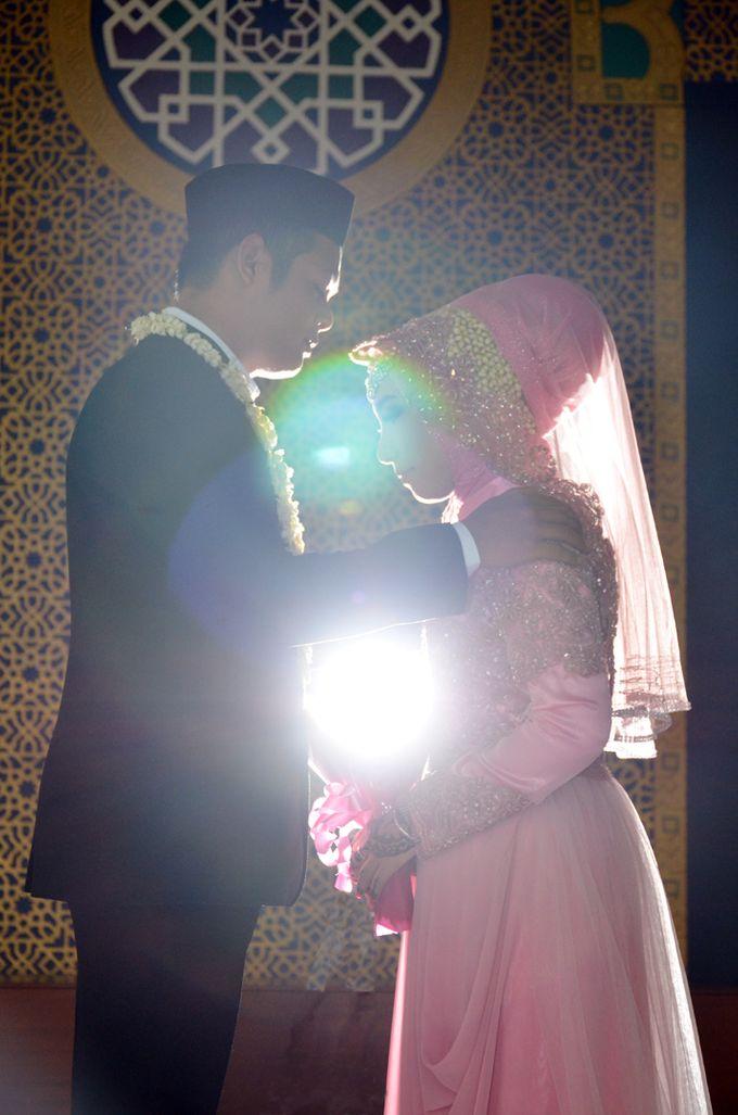 wedding ari qorin by WIBIEPHOTO - 001