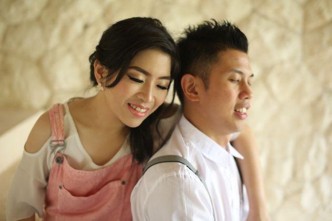 Kris & Fanie by Mayayamy - 004