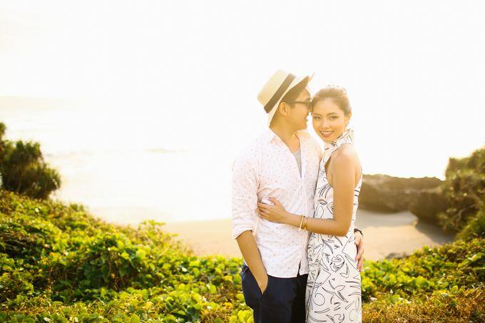 Memorable Bali by SweetEscape - 018