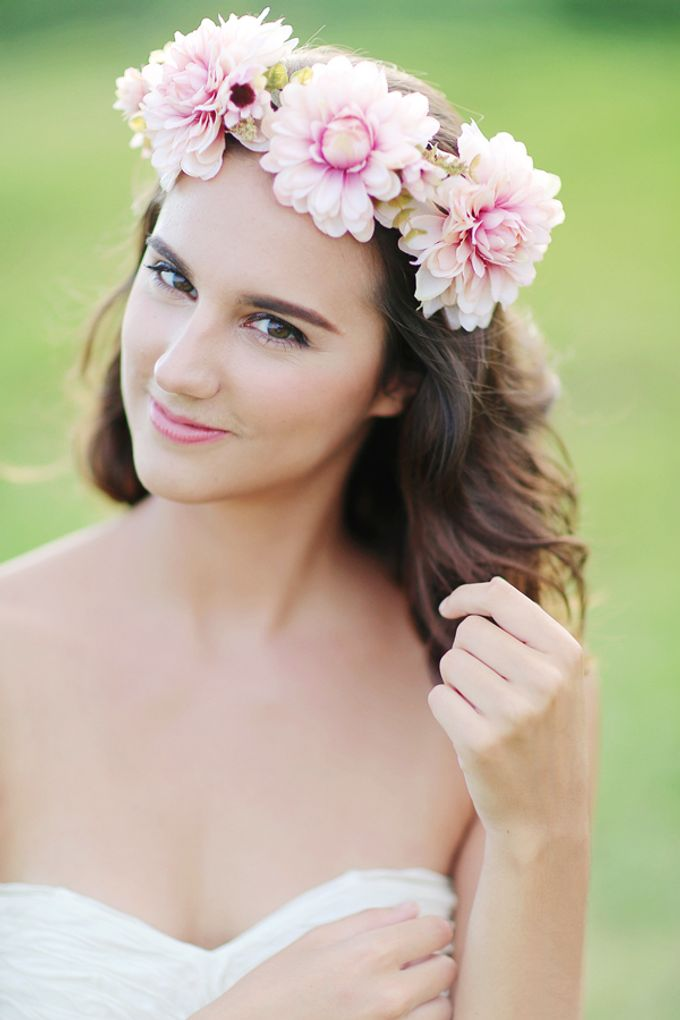 Marion Photoshoot by bjcmakeupartist - 003