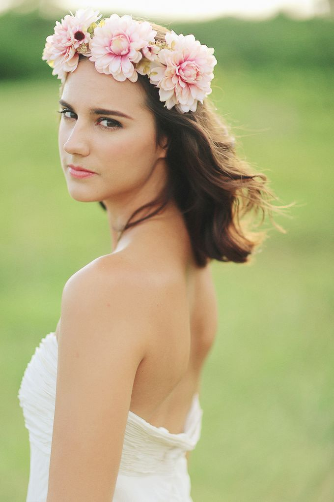 Marion Photoshoot by bjcmakeupartist - 006