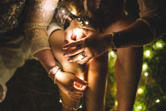 Wedding - Charity and Joseph by Dodzki Photography - 014