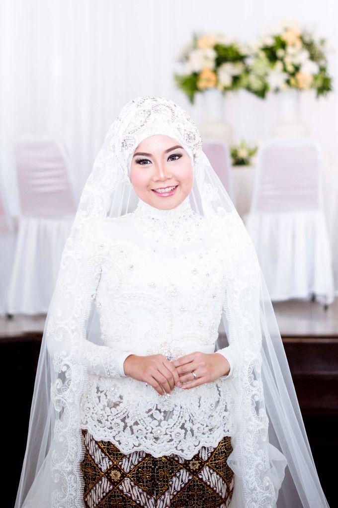 Dimasa wedding