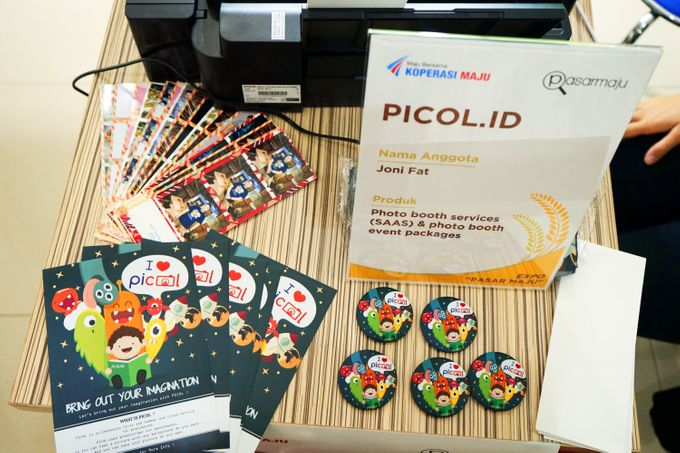 introduce picol services for public by Picol.id - 005