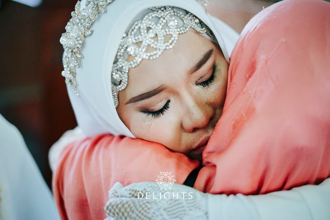 Wedding Hendro & Dessy by Delights Story - 005