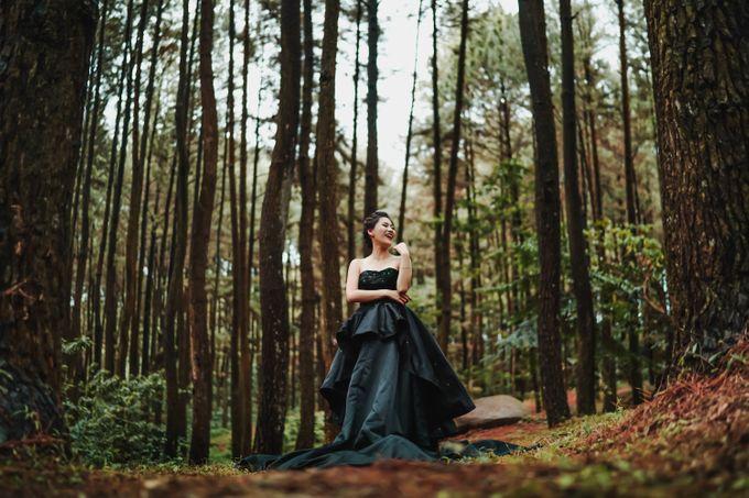 Latisha by Florencia Augustine - 001