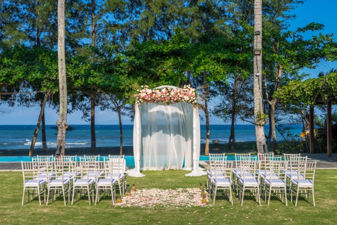 Our Event Rentals by Wonderland Bali Events - 009