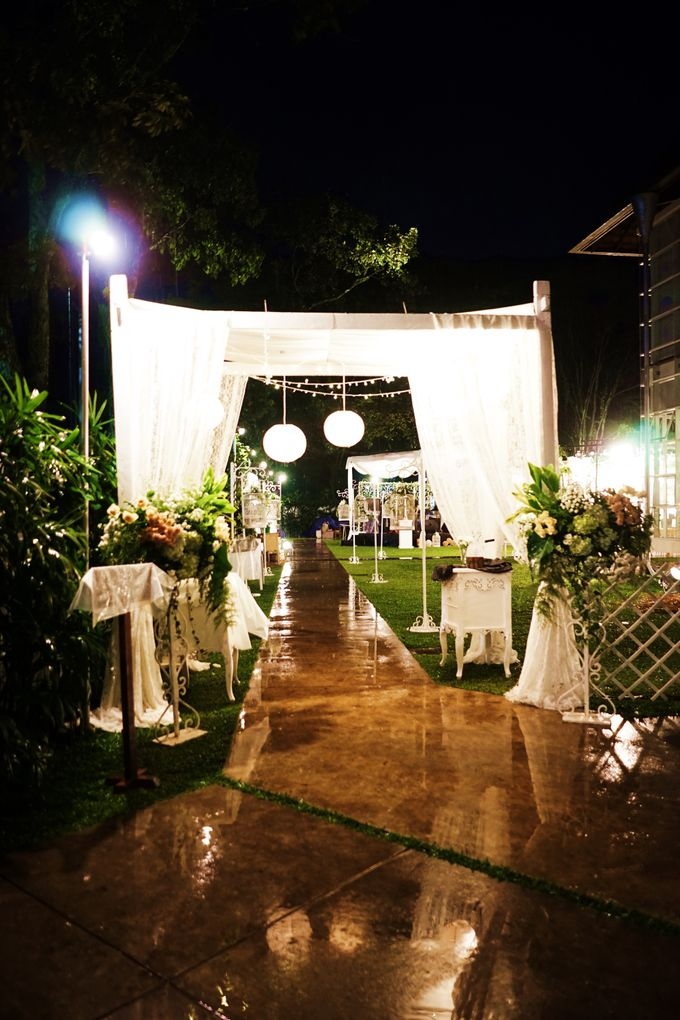 Aan padma by malaka hotel bandung bridestory add to board aan padma by malaka hotel bandung 001 junglespirit Images