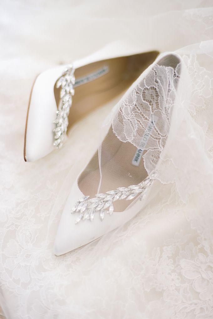 Elina & Erick / Balesin Wedding by Verse Studios - 008
