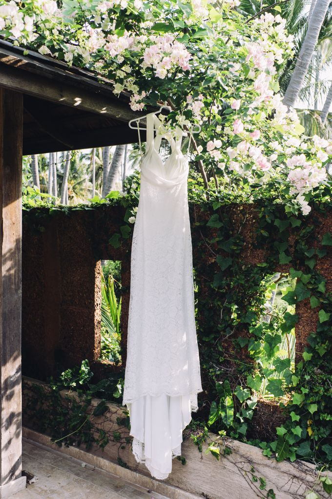Patricia and Frederic Weddings by Majestic Events - 004