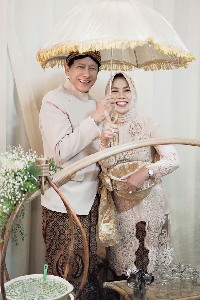 Adinda & Ramdisa I by JAYSU Weddings by Jacky Suharto - 039