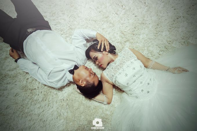Mardy & Ayu by Bamboo Photography - 008