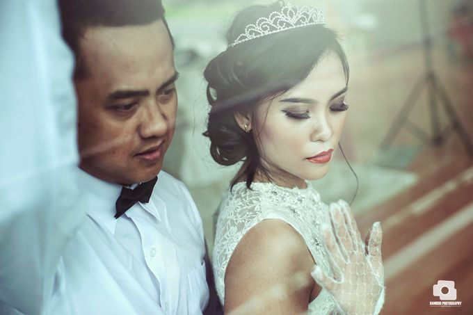 Mardy & Ayu by Bamboo Photography - 009