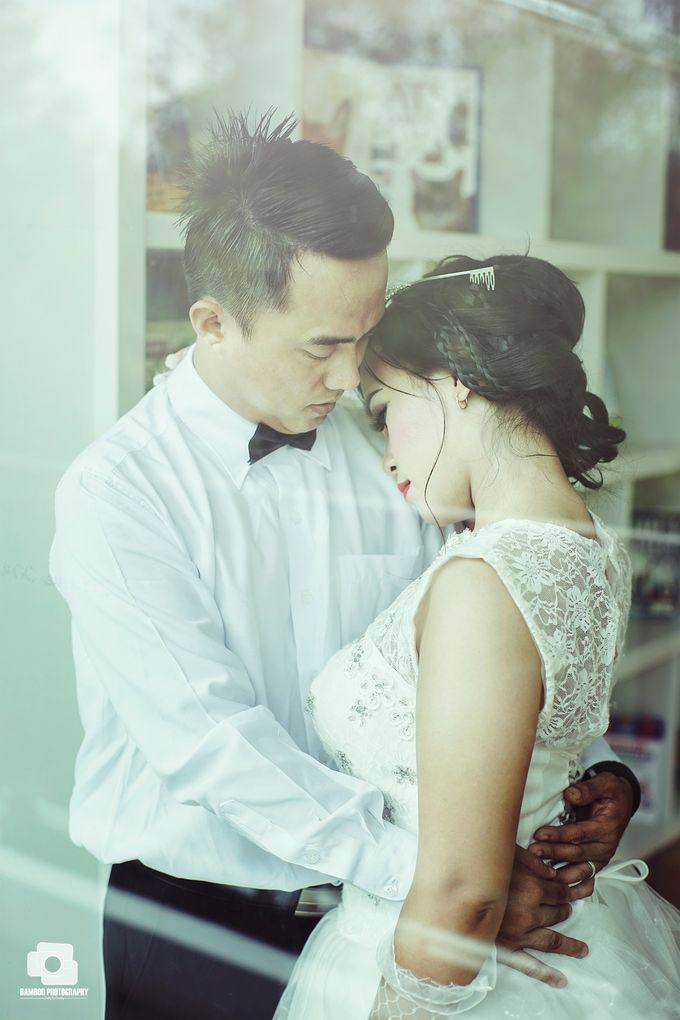Mardy & Ayu by Bamboo Photography - 010