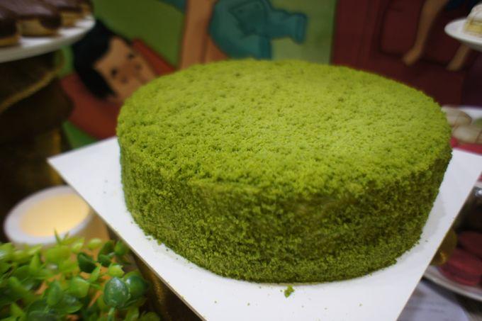 Dessert Tables by PastryDen Pte Ltd - 027