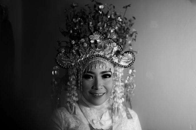 Wedding Surabaya Hotel Majapahit  Rany - Doddy by Hexa Images - 003
