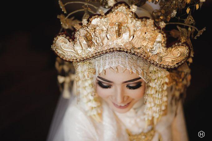Wedding Surabaya Hotel Majapahit  Rany - Doddy by Hexa Images - 006