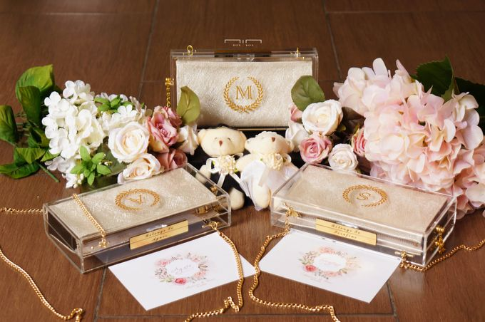 Bridesmaid Gifts by NINbox.box - 001
