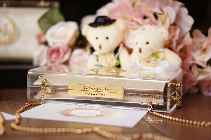 Bridesmaid Gifts by NINbox.box - 002