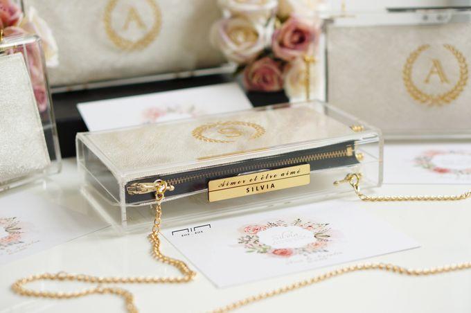 Bridesmaid Gifts by NINbox.box - 004