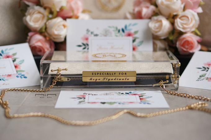 Bridesmaid Gifts by NINbox.box - 005