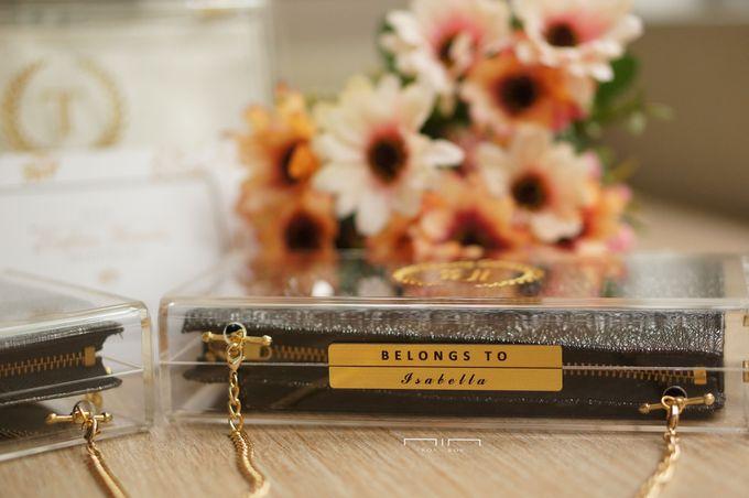 Bridesmaid Gifts by NINbox.box - 007