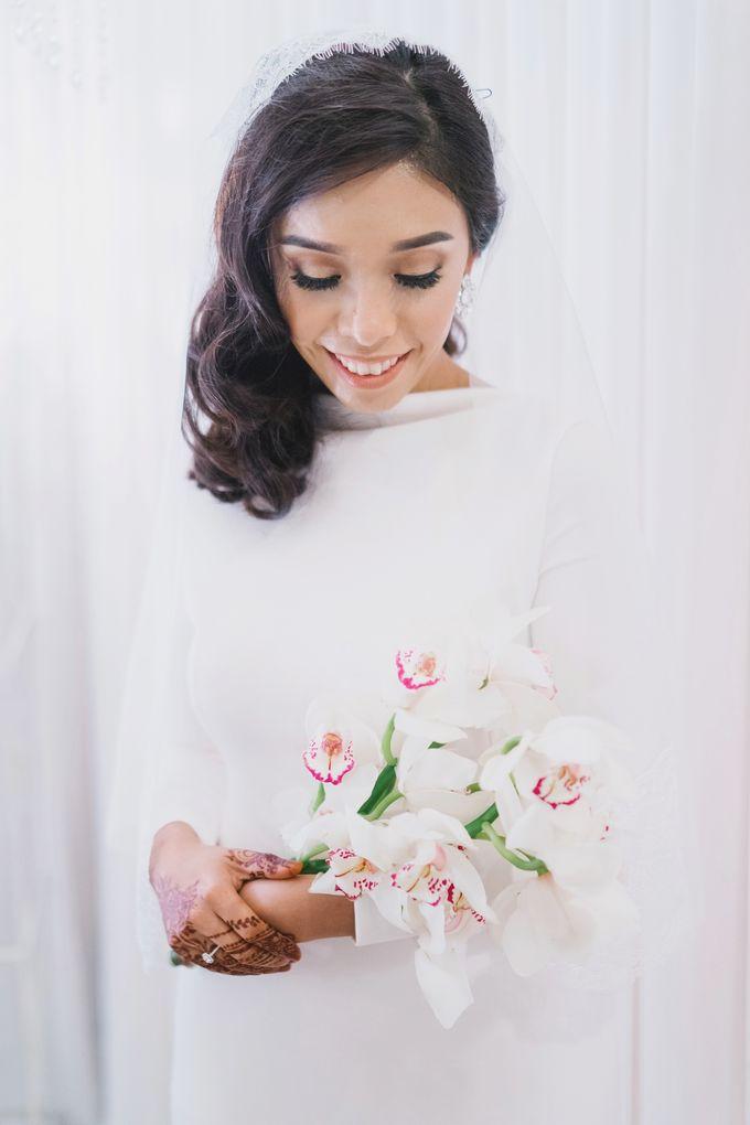 Liyana & Sufian by Avicenna Studio - 007