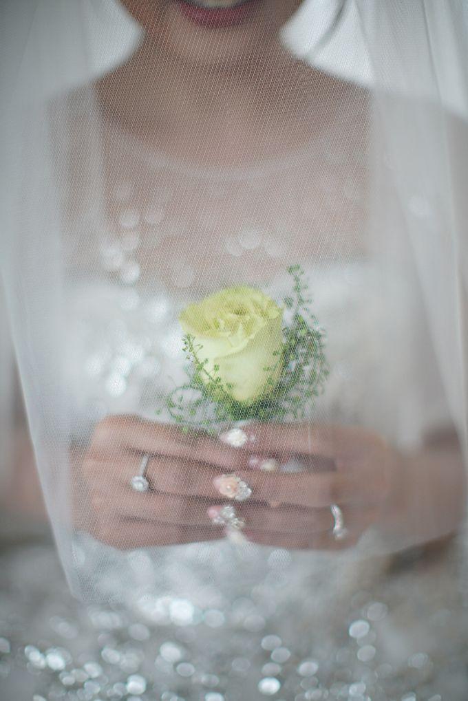 Baim Ria Wedding by SEBASTIANsposa - 002