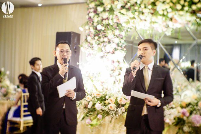 DERRY & SALLY WEDDING DAY by Anaz Khairunnaz - 015