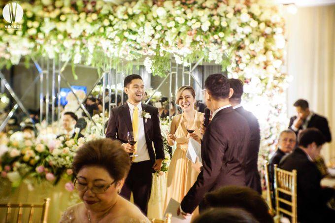 DERRY & SALLY WEDDING DAY by Anaz Khairunnaz - 029