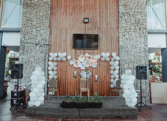 Engagement by Balonku Id - 002