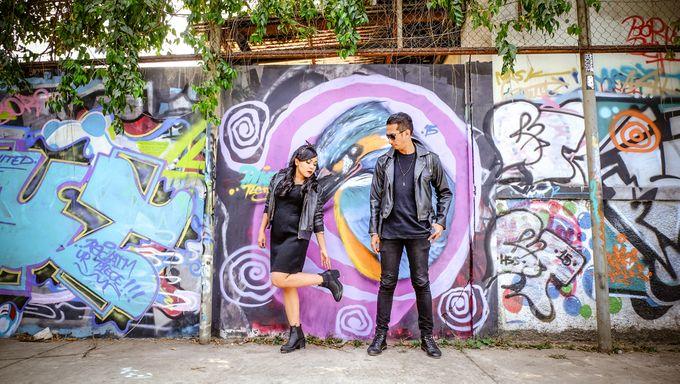 prewedding yudi-joewi by behind the scenes photography - 007