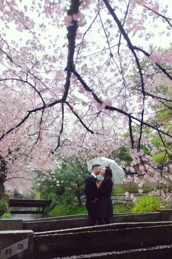 prewedding portfolio by UTOPIA STUDIO - 032