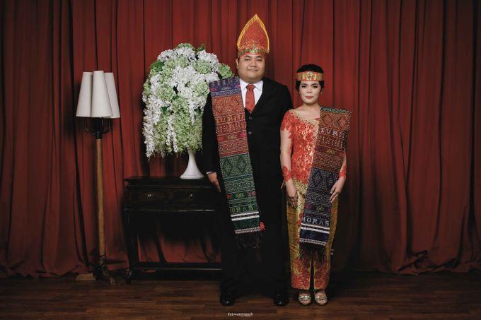 Prewedding Flora & Ray by airwantyanto project - 004