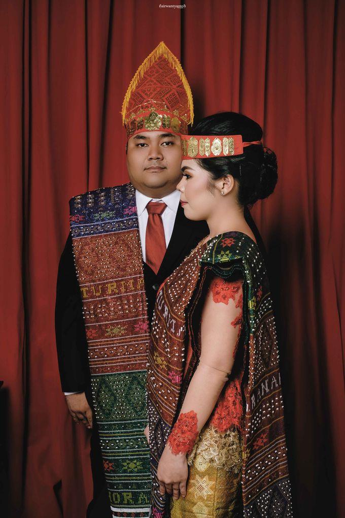 Prewedding Flora & Ray by airwantyanto project - 005