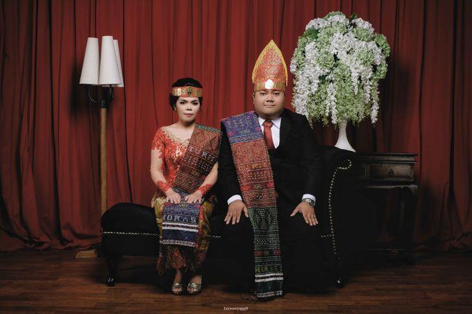 Prewedding Flora & Ray by airwantyanto project - 006