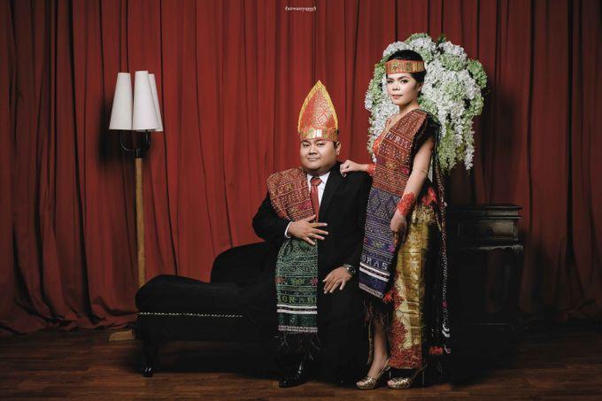 Prewedding Flora & Ray by airwantyanto project - 008