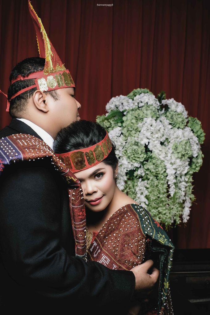 Prewedding Flora & Ray by airwantyanto project - 009