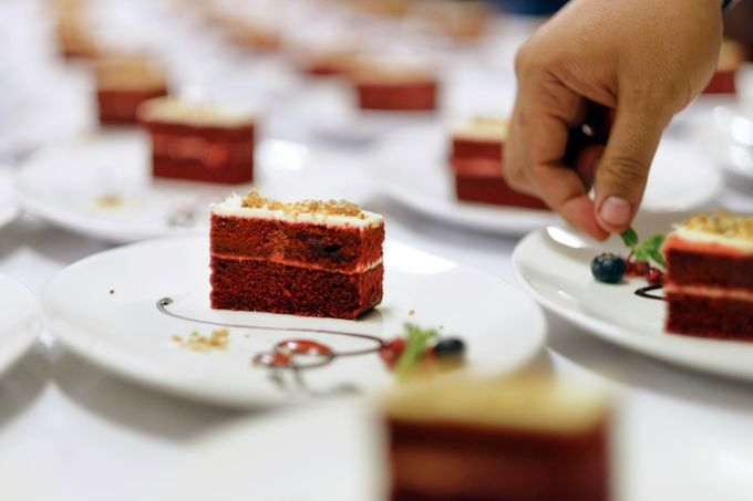Regalia Gala Dinner by The NJONJA, Gourmet Catering - 014