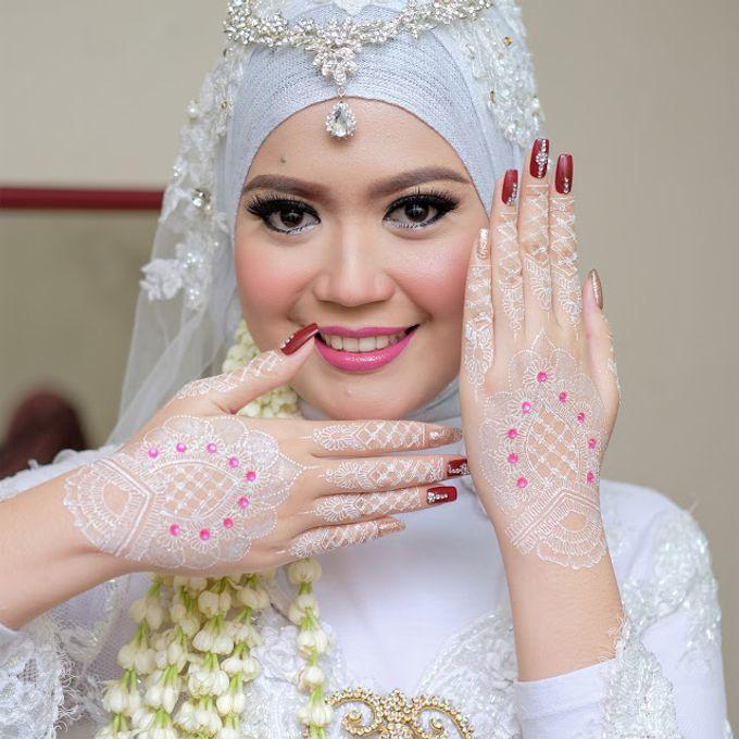 Wedding cilacap by blacksweetphoto - 002