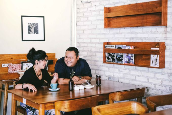 Prewedding Flora & Ray by airwantyanto project - 013