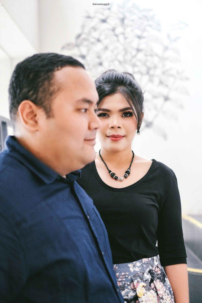 Prewedding Flora & Ray by airwantyanto project - 016