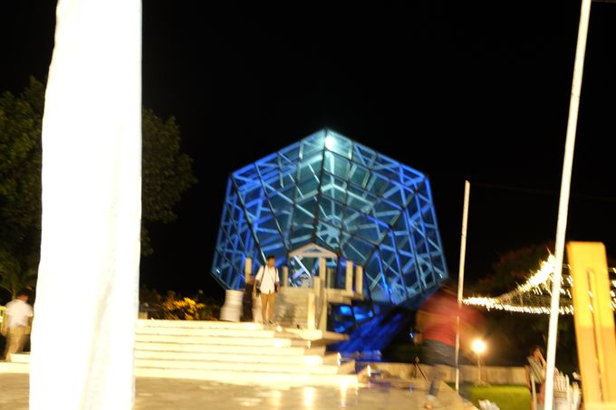 Diamond Chappel Bali - Michael & Intan Wedding by Impressions Wedding Organizer - 019