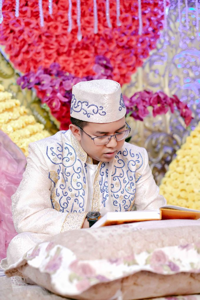 Minang Wedding Wyke & Rifan by airwantyanto project - 006