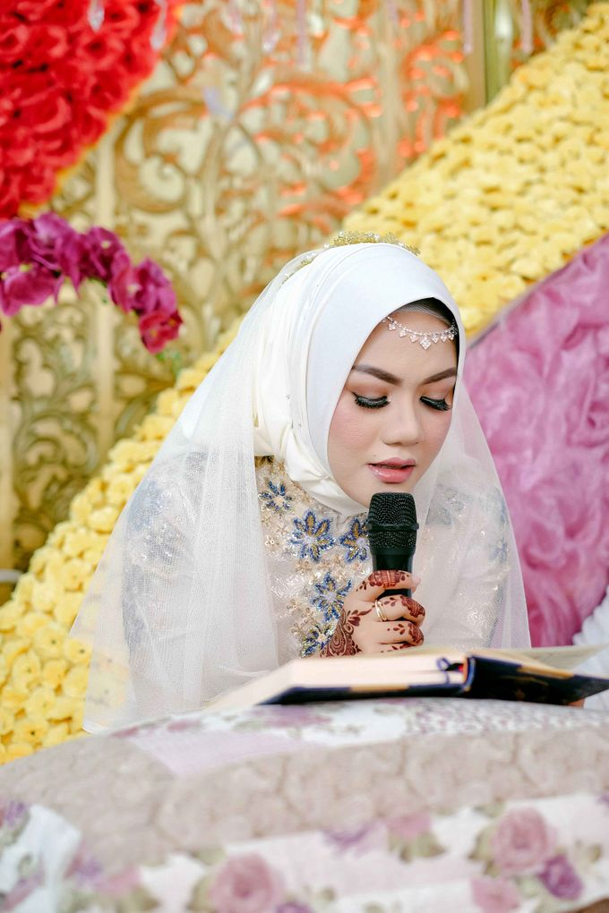 Minang Wedding Wyke & Rifan by airwantyanto project - 007