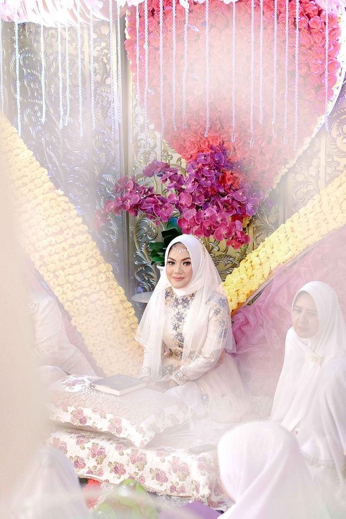 Minang Wedding Wyke & Rifan by airwantyanto project - 008
