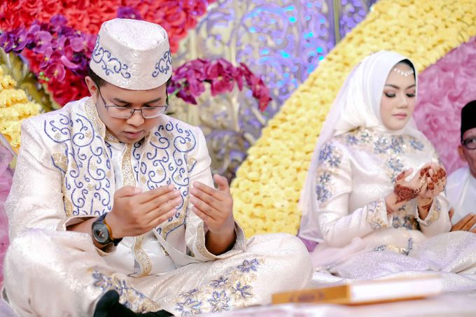 Minang Wedding Wyke & Rifan by airwantyanto project - 005