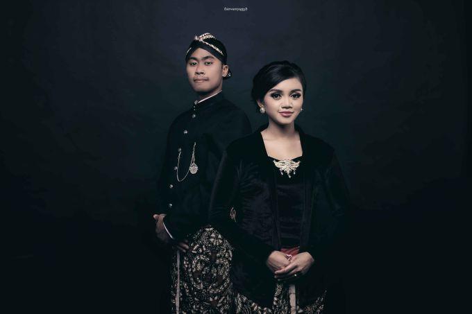 Prewedding Rani & Anggi by airwantyanto project - 023